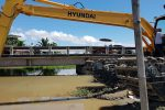 UPDATE: Dredging Operations Continues He...