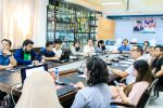 1st BRDP: Infra Development Planning Com...