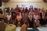 Safer Workplace for Bangsamoro Women: An...