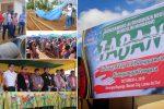 Project TABANG Kicks-off with Marawi's...
