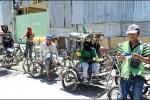 Covid-19 Assistance Program: Maguindanao...